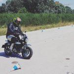 primo-moto-tesztnap-onroad-16