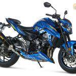 suzuki-gsx-s-750-motogp-francia-onroad-1