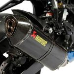 suzuki-gsx-s-750-motogp-francia-onroad-3