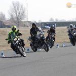 vezetestechnikai-trening-drivex-onroad-4