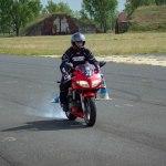 vezetestechnikai-trening-drivex-onroad-6