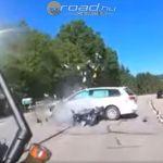 b69-halalos-baleset-onroad-3