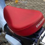 honda-c125-super-cub-teszt-onroad-03
