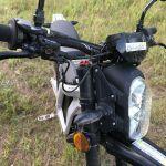sur-ron-lightbee-teszt-onroad-02