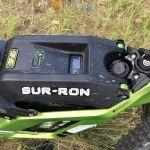 sur-ron-lightbee-teszt-onroad-09