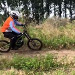 sur-ron-lightbee-teszt-onroad-19