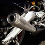 triumph-daytona-moto2-765-onroad-2