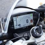 triumph-daytona-moto2-765-onroad-4