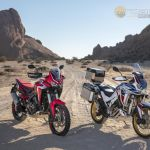 africa-twin-onroad-1