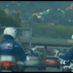 ko-papir-ollo-onroad-1