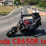 Honda-cb650r-teszt-onroad-nyit