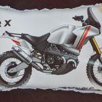 ducati-adventure-desert-x-onroad-1