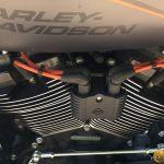 harley-davidson-fxdr-teszt-onroad-04