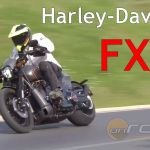 harley-davidson-fxdr-teszt-onroad-nyit