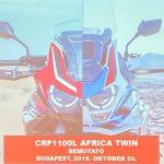 honda-africa-twin-crf1100l-crf1100as-bemutato-onroad-01