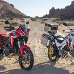 honda-africa-twin-crf1100l-crf1100as-bemutato-onroad-04