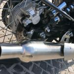 benelli-imperiale-400-teszt-onroad-13