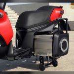 elektromos-seat-robogo-onroad-2