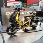 italjet-dragster-onroad-1