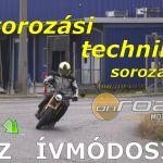 motorozasi-technikak-22-ivmodositas-onroad-vid-HUN