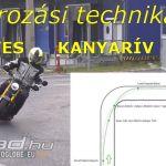 motorozasi-technikak-sorozat-onroad-helyes-iv-nyit