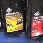silkolene-fuchs-oil-motorolaj-sorozat-1-onroad-1