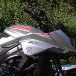 suzuki-katana-teszt-onrod-05