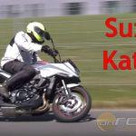 suzuki-katana-teszt-onrod-nyit