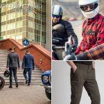 rider13-december-januar-akcio-onroad-broger