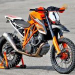 super-enduro-r-1290-onroad-3