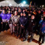 dakar-2020-onroad-7-szakasz-paulo-goncalves-tiszteletadas