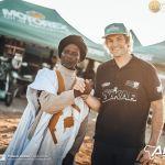 dakar-2020-onroad-pihenonap-africa-race-lyndon-poskitt