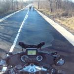 evadnyito-20200101-onroad-04
