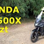 honda-cb500x-teszt-onroad-nyit