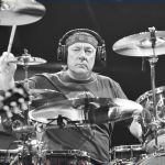 neil-pearts-onroad-1