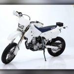 paul-walker-motorjai-onroad-4