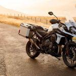 triumph-tiger-1200-desert-alpine-onroad-4