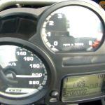 bmw-r1200gs-adventure-tartosteszt-onroad-03