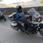 bmw-r1200gs-adventure-tartosteszt-onroad-04