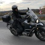 bmw-r1200gs-adventure-tartosteszt-onroad-05