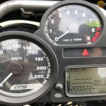 bmw-r1200gs-adventure-tartosteszt-onroad-10