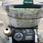 bmw-r1200gs-adventure-tartosteszt-onroad-23