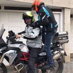motorozasi-technikak-24-motorozas-utassal-1