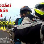 motorozasi-technikak-24-motorozas-utassal-nyito