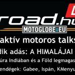 onroad-live-7-nyito
