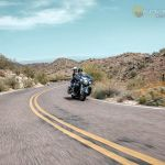 roadmaster-elite-onroad-6