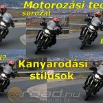 motorozasi-technikak-26-kanyarodasi-stilusok-onroad-nyito
