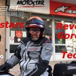 alpinestars-revenant-gore-tex-pro-tech-air-onroad-nyito