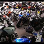 motorkerekpar-piac-europa-visszaeses-onroad-1