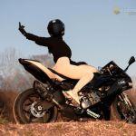 angelina-motorozo-instagram-influencer-baleset-onroad-2